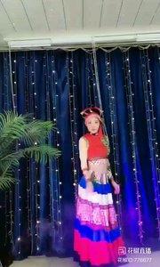 #最炫民族风  @✨火爆猴?  #我怎么这么好看  #性感不腻的热舞 #主播的高光时刻
