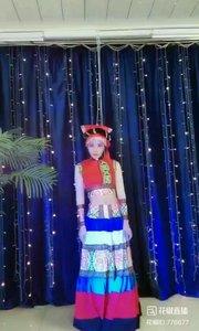 #最炫民族风  @✨火爆猴?  #性感不腻的热舞 #我怎么这么好看  #主播的高光时刻 #爱跳舞的我最美