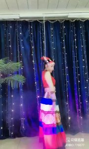 #美艳绝伦  #我怎么这么好看  #性感不腻的热舞  @✨火爆猴?  #主播的高光时刻