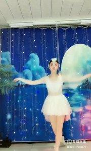 #芭蕾舞欣赏 @✨火爆猴? #主播的高光时刻 #我怎么这么好看 #性感不腻的热舞