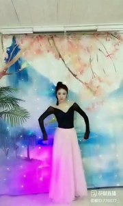 #舞姿妙曼  #主播的高光时刻  @✨火爆猴?  #我怎么这么好看  #性感不腻的热舞