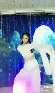 #翩翩起舞  @✨火爆猴? #主播的高光时刻 #我怎么这么好看 #性感不腻的热舞