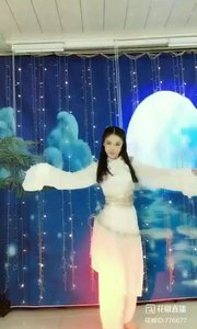 #爱跳舞的我最美  @✨火爆猴? #主播的高光时刻  #性感不腻的热舞 #我怎么这么好看