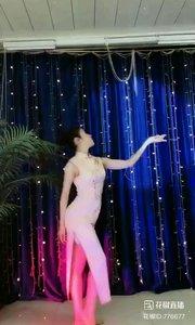 #婀娜多姿  #性感不腻的热舞  @✨火爆猴?  #主播的高光时刻  #我怎么这么好看