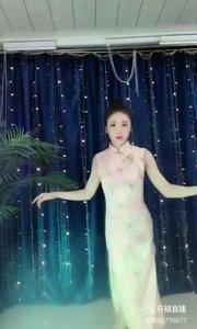 #轻歌曼舞  #主播的高光时刻  @✨火爆猴?  #我怎么这么好看  #性感不腻的热舞