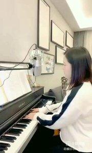 #弹唱头牌 @爱唱歌的松叶叶  #花椒音乐人 #主播的高光时刻  #我怎么这么好看 #书画之美