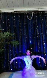 #舞魅动人  #性感不腻的热舞  @✨火爆猴?  #主播的高光时刻  #我怎么这么好看