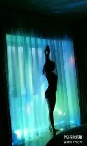 #美轮美奂 #婀娜多姿  @✨火爆猴? #我怎么这么好看  #主播的高光时刻 #性感不腻的热舞
