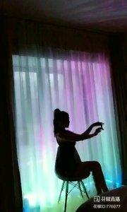 #韵味十足 @✨火爆猴? #性感不腻的热舞 #我怎么这么好看 #主播的高光时刻