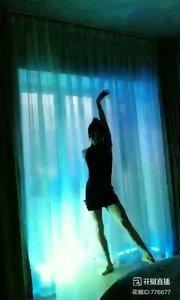 #性感不腻的热舞  @✨火爆猴?  #我怎么这么好看  #主播的高光时刻  #爱跳舞的我最美