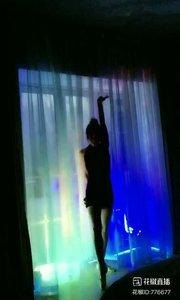 #轻歌曼舞  #我怎么这么好看  #主播的高光时刻  @✨火爆猴?  #性感不腻的热舞