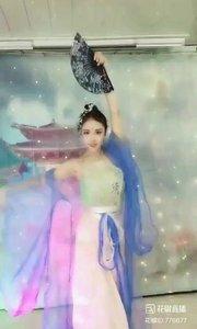 #爱跳舞的我最美  @✨火爆猴?  #我怎么这么好看  #主播的高光时刻  #性感不腻的热舞
