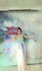 #舞姿妙曼  #我怎么这么好看  @✨火爆猴?  #主播的高光时刻  #性感不腻的热舞