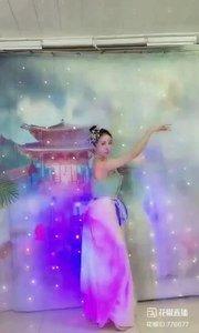 #婀娜多姿  @✨火爆猴? #我怎么这么好看  #主播的高光时刻 #性感不腻的热舞