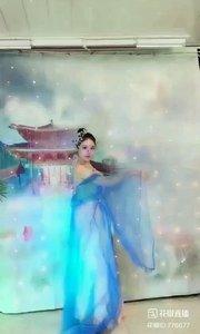 #性感不腻的热舞  @✨火爆猴?  #主播的高光时刻  #我怎么这么好看  #爱跳舞的我最美
