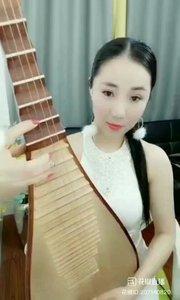 #新主播来报道  @妙琳沁韵  #花椒音乐人  #我怎么这么好看  #主播的高光时刻