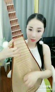 #新人推荐  @妙琳沁韵  #花椒音乐人  #我怎么这么好看  #主播的高光时刻  #新主播来报道