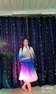 #爱跳舞的我最美  @✨火爆猴?  #主播的高光时刻  #我怎么这么好看  #性感不腻的热舞