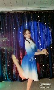 #美轮美奂  @✨火爆猴?  #性感不腻的热舞  #我怎么这么好看  #主播的高光时刻