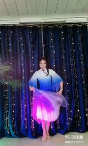#轻歌曼舞  @✨火爆猴?  #我怎么这么好看  #主播的高光时刻  #性感不腻的热舞
