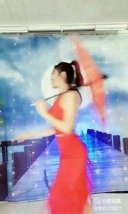 #美轮美奂  @✨火爆猴?  #性感不腻的热舞  #主播的高光时刻  #我怎么这么好看