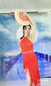 #舞魅动人  @✨火爆猴?  #主播的高光时刻  #我怎么这么好看  #性感不腻的热舞