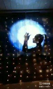 #韵味十足  @✨火爆猴?  #我怎么这么好看  #主播的高光时刻  #性感不腻的热舞