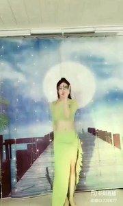 #舞姿优美  #我怎么这么好看  #主播的高光时刻  #爱跳舞的我最美  #性感不腻的热舞