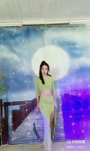 #性感不腻的热舞  #主播的高光时刻  #我怎么这么好看  #爱跳舞的我最美