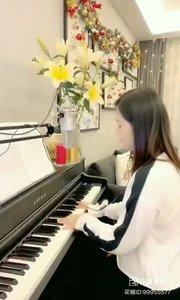 #弹唱才女  @松叶叶??  #花椒音乐人  #主播的高光时刻  #我怎么这么好看