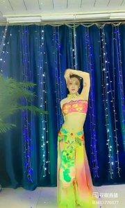 #古典舞之星  @✨火爆猴?  #主播的高光时刻  #我怎么这么好看  #性感不腻的热舞