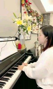 #我是歌手  @松叶叶??  #花椒音乐人  #花椒女高音  #主播的高光时刻  #我怎么这么好看