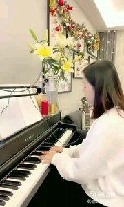 #音乐才女  @松叶叶??  #花椒音乐人  #最佳女高音  #主播的高光时刻  #我怎么这么好看