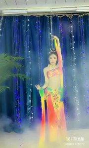 #古典舞欣赏  @✨火爆猴?  #主播的高光时刻  #我怎么这么好看  #性感不腻的热舞