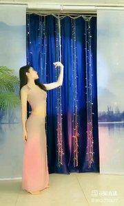 #美妙动人  @✨火爆猴?  #性感不腻的热舞  #我怎么这么好看  #主播的高光时刻