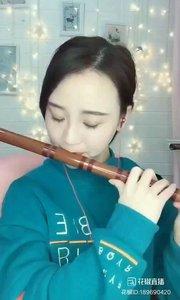 #乐器纯享  @☀️影子??  #花椒音乐人  #主播的高光时刻  #我怎么这么好看