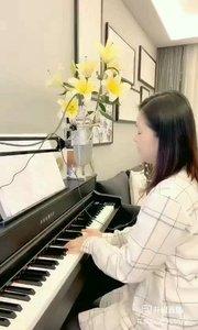 #弹唱才女  @松叶叶??  #花椒音乐人  #我是歌手  #主播的高光时刻  #我怎么这么好看