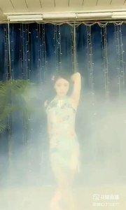 #舞魅动人  @✨火爆猴?  #我怎么这么好看  #主播的高光时刻  #性感不腻的热舞  #花椒大拜年