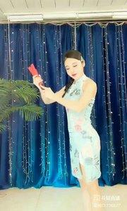 #轻歌扇舞  @✨火爆猴?  #我怎么这么好看  #主播的高光时刻  #性感不腻的热舞