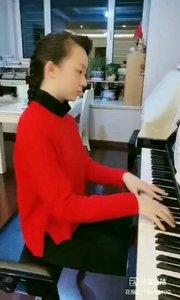 #我怎么这么好看  #花椒音乐人  @?天使钢琴弹唱?  #主播的高光时刻