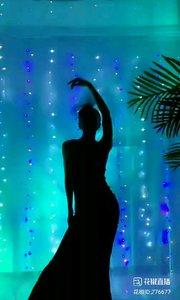 #美轮美奂  @✨火爆猴?  #我的生日舞会  #我怎么这么好看  #主播的高光时刻  #性感不腻的热舞