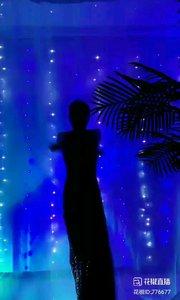#我的生日舞会  @✨火爆猴?  #性感不腻的热舞  #我怎么这么好看  #主播的高光时刻