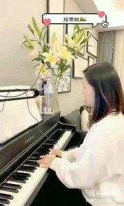 #音乐才女  @松叶叶??  #花椒音乐人  #主播的高光时刻  #我怎么这么好看