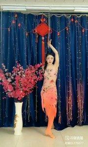 #舞魅动人  @✨火爆猴?  #我怎么这么好看  #性感不腻的热舞  #主播的高光时刻