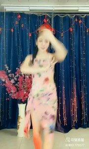 #春节快乐!  #性感不腻的热舞  @✨火爆猴?  #我怎么这么好看  #主播的高光时刻