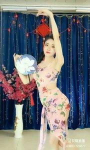 #歌舞升平  #我怎么这么好看  @✨火爆猴?  #主播的高光时刻  #性感不腻的热舞