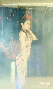 #舞姿优美  #主播的高光时刻  @✨火爆猴?  #我怎么这么好看  #性感不腻的热舞