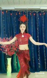 #花椒大拜年  #我怎么这么好看  @✨火爆猴?  #中国加油万众一心  #主播的高光时刻  #性感不腻的热舞