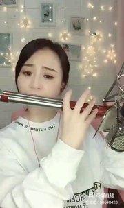 #中国加油万众一心  @☀️影子??  #花椒音乐人  #主播的高光时刻  #我怎么这么好看