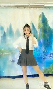 #舞姿妙曼  @✨火爆猴?  #主播的高光时刻  #花椒大拜年  #我怎么这么好看  #性感不腻的热舞  #中国加油万众一心